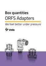 box_orfs