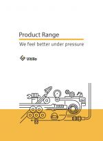 product_range.
